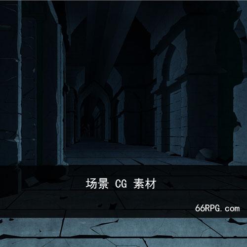 素材-《神咒神威神乐》背景 | 66rpg | 神咒神威神乐