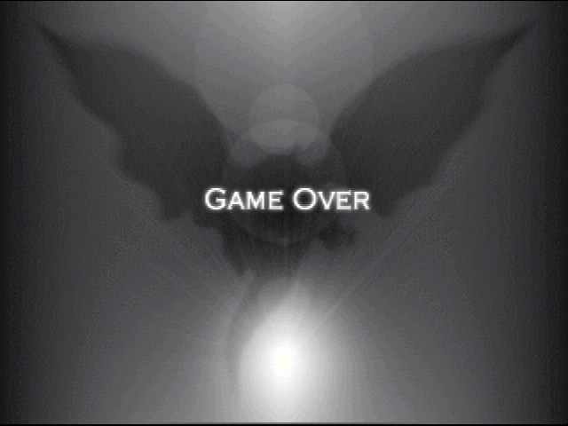 2 m          20张游戏结束图片素材.素材制作的还不错.